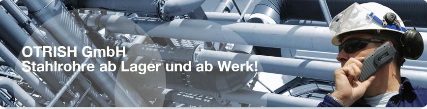Wunderbar Schwarz Geschweißte Drahtzaunplatten Fotos - Der ...